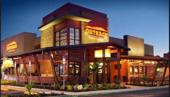 outback guest survey