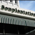 Souplantation Guest Satisfaction Survey -