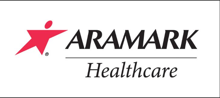 ARAMARK Healthcare Customer Experience Survey