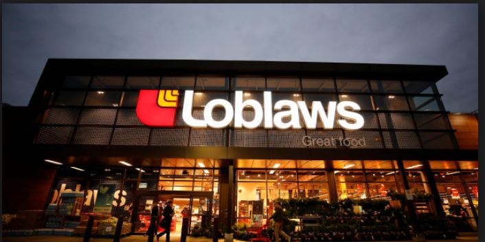 Loblaw Grocery Customer Satisfaction Survey