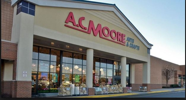 www.acmoorecares.com - Take A.C. Moore Survey Now ...
