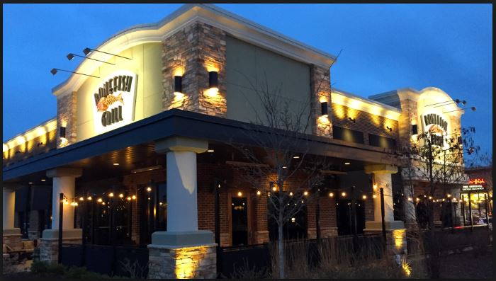 Bonefish Grill Customer Satisfaction Survey | SweepstakesBible