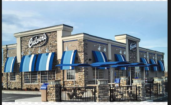 Survey | Provide Feedback & Get a Free Scoop | Culver's