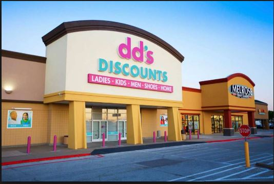 dd's Customer Satisfaction Survey -