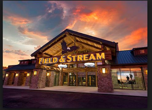 Field & Stream - Customer Satisfaction Survey -