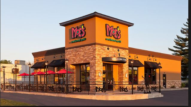 MoeGottaKnow – Take Official Moe's® Survey – Get Free $2 Coupon