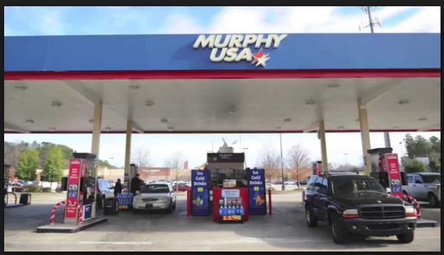 Murphy Customer Satisfaction Survey - Welcome