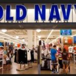 Survey.medallia.com/oldnavy-feedback - Old Navy Survey - Get $10 ...