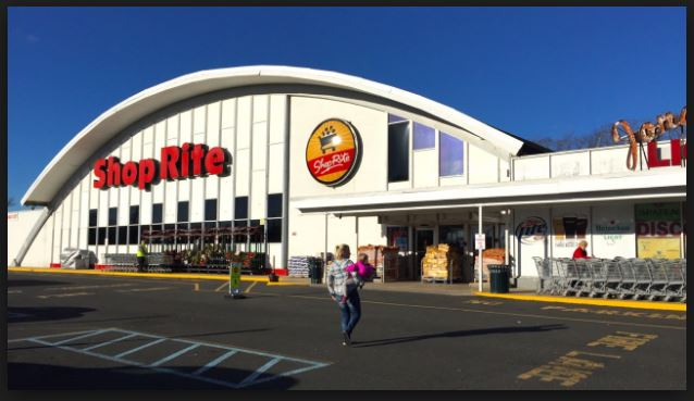 ShopRite Customer Experience Survey - Welcome