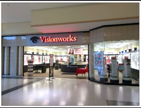 Visionworks Customer Satisfaction Survey at Eyewearsurvey.com ...
