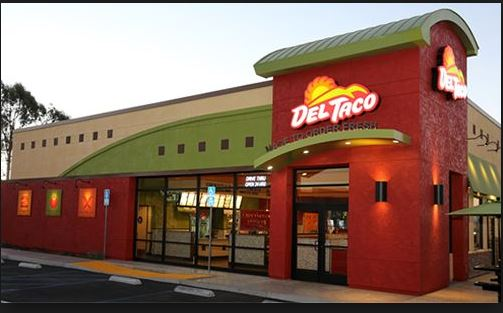 myopinion.deltaco.com | Take Del Taco Survey, Get $1 Off $3 Coupon