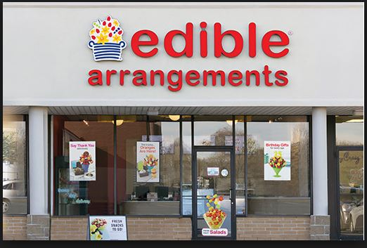 Edible Arrangements Customer Service | Feedback Form