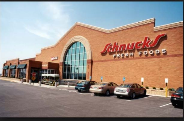 Schnucks Customer Survey Winners October 2018 ... - Schnuck Markets