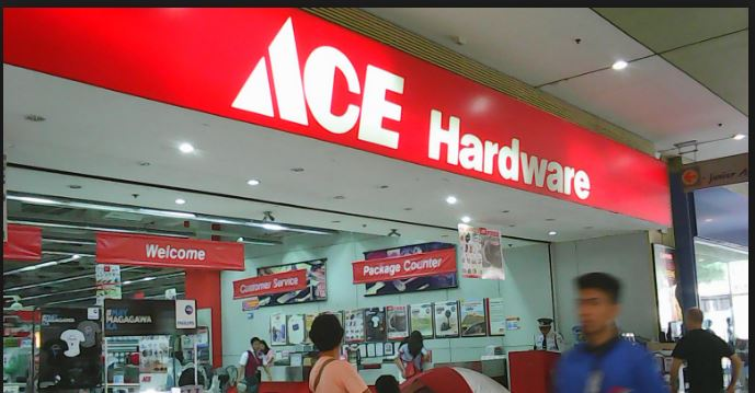 ACE Hardware Customer Satisfaction Survey