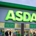 Tell Asda survey competition - Asda Customer Service