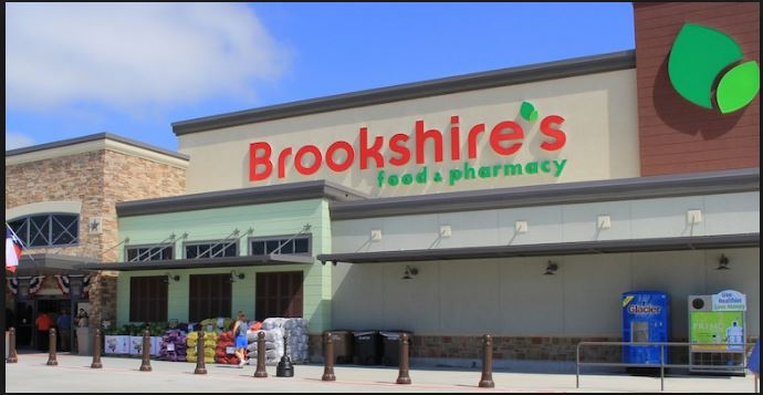 Brookshire's Customer Satisfaction Survey at brookshiresfeedback ...