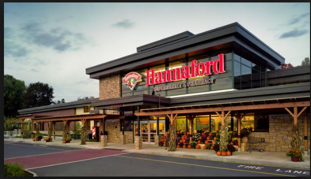 www.talktohannaford.com | Take Official Hannaford® Survey | Win $500