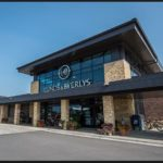 Lunds & Byerlys Customer Satisfaction Survey -