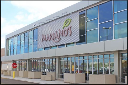 Mariano's Experience Customer Survey: Win $60000 in Gift Cards ...