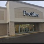 www.peebles.com/survey Stage Stores Foresee Survey $300 Stage ...
