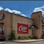 Raising Cane's Customer Satisfaction Survey - www.raisingcanes.com ...