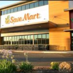 Save Mart Customer Satisfaction Survey -