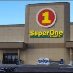 Survey Super One Foods Shoppers in Our Research Panel