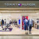 Tommy Hilfiger Survey Customer Satisfaction Redemption Code www ...