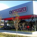 Customer Satisfaction Survey Sweepstacks - Chipotle Mexican Grill