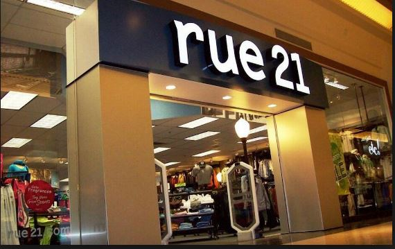 How To Win a $25 Gift Card in rue21 Survey www.rue21survey.com