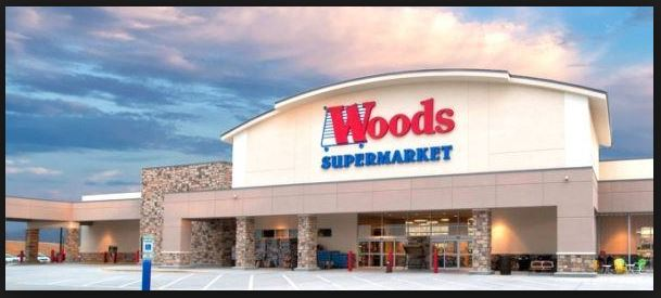 Woods Supermarket Constant Customer Feedback