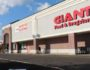 Giant store