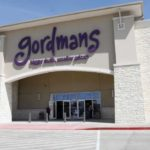 Gordmans Survey