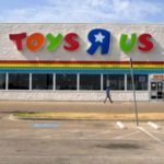 "Toys"" R"" Us"