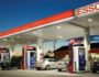 Esso survey