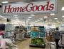 HomeGoods survey