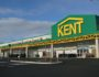 Kent Building Supplies